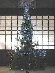 クリスマス茶会1.jpg