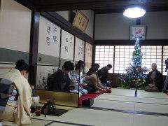 クリスマス茶会3.jpg
