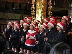 クリスマス茶会5.jpg