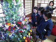 クリスマス茶会6.jpg