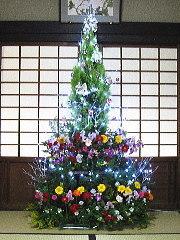 クリスマス茶会9.jpg