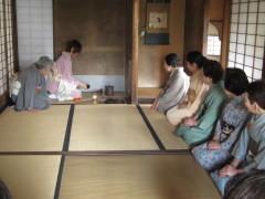 寺宝茶会3.jpg
