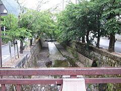 紺屋川筋.jpg