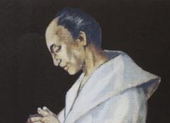 高山右近の肖像(金沢カトリック教会所蔵).jpg