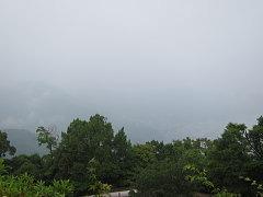 高梁の霧.jpg