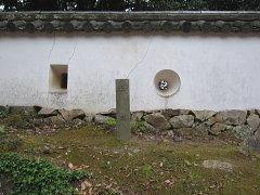 bichu-matuyama3.jpg