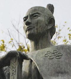 takayamaukon.jpg