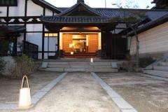 yobanasi1-1.jpg