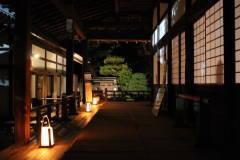 yobanasi1-4.jpg