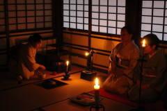 yobanasi1-6.jpg
