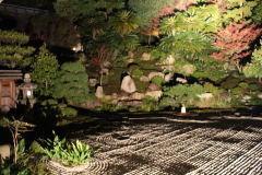yobanasi2-1.jpg