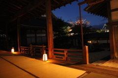 yobanasi2-2.jpg
