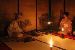 yobanasi2-3.jpg