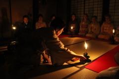 yobanasi2-4.jpg
