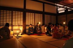 yobanasi2-5.jpg
