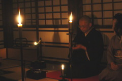 yobanasi2-6.jpg