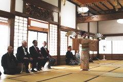 mihara2.jpg